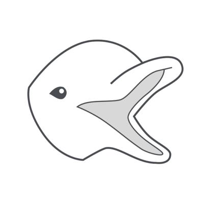 June 14, 2016 - Dolphin Head