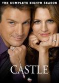 Castle: Full Series