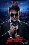 Daredevil (Season 1)