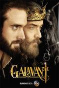 Galavant (Season 2)