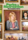 Parks & Recreation: Full Series