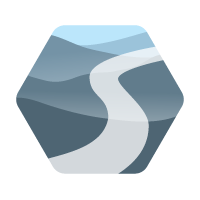 Saunter Studios Logo