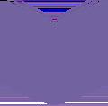 UX Compendium Logo