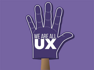 UXcellence